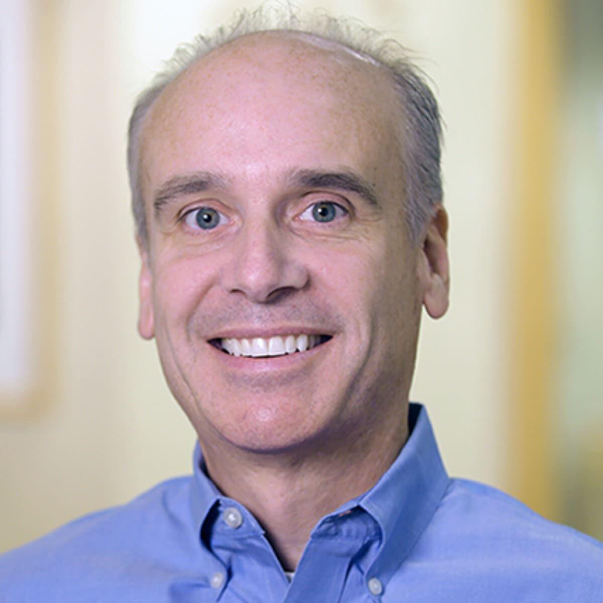 Dr. Vermette Orthodontics
